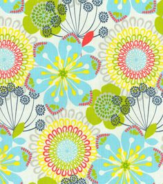 fabric i love on pinterest keepsakes home decor fabric and print