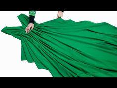 New Dress Pattern, Crochet Baby Dress Pattern, Dress Sewing Patterns, Clothing Patterns, Stylish Dresses, Simple Dresses, Fancy Sarees Party Wear, Latest Dress Design, Simple Kurti Designs