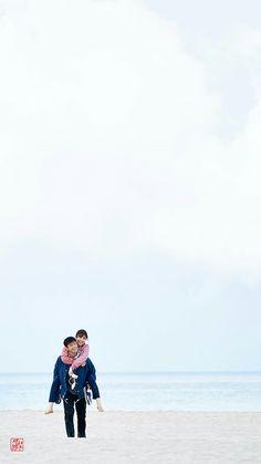 Shopping King Louis Korean Celebrities, Korean Actors, Korean Novela, Shopping King Louis, Strong Woman Do Bong Soon, My Love From Another Star, Seo In Guk, Weightlifting Fairy Kim Bok Joo, Korean Drama Movies