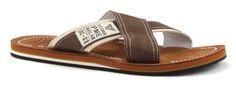 heren slippers 2014 - Google zoeken