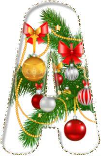 Heraldry of Life Christmas Alphabet, Christmas Fonts, Meaning Of Christmas, Christmas Frames, Christmas Ornament Crafts, Christmas Items, Christmas Printables, Christmas Art, All Things Christmas