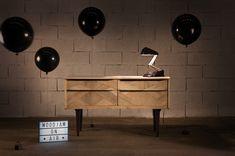 Comoda TV Gatsby Raw, L120xl40,5xh68 cm #homedecor #interiordesign #inspiration #homedesign #decoration Gatsby, Tv Unit, Buffet, House Design, Cabinet, Interior Design, Storage, Table, Mango