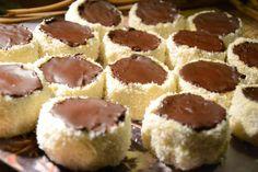 GM hólabda macskatappancstól No Carb Recipes, My Recipes, Cake Recipes, Healthy Recipes, Sin Gluten, Bread Dough Recipe, Sports Food, Hungarian Recipes, Health Eating