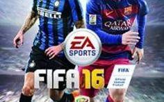 Fifa 16 su Amazon: acquista il gioco per PS4, PC, XBox Finalmente è arrivato Fifa 16 prodotto dalla EA Sport. Il gioco è disponibile per diverse consolle: Computer, Play Station 4, XBox. Nell'attesa che arriva anche sul Play Store di Android, vi forniamo #amazon #fifa16