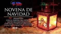 Christmas Activities, Christ, Happy Holi, First Day, Holy Spirit, Colombia, Events