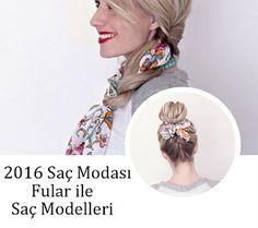 2016 saç modası fular ile saç modelleri_mini