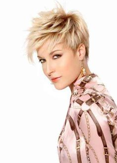short layered pixie haircuts 2016 2017 - style you 7
