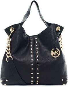 michael kors purse outlet #michael #kors #purses My MK bag. Love it! mk just need $66.99  !!