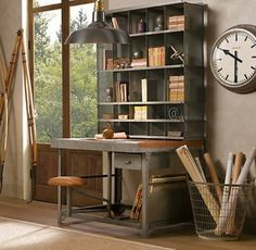 1000 images about most beautiful home offices on pinterest home office design home office and office furniture amazing retro home office design