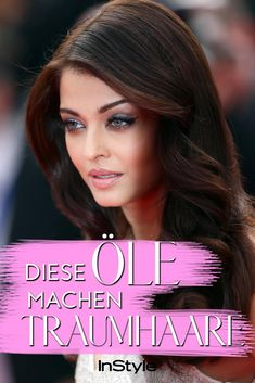Wie du mit ätherischen Ölen die Haare deines Lebens bekommst Do you want beautiful, full hair and a healthy scalp? Then you need these oils. for the hair! # oils The post How to get the hair of your life with essential oils appeared first on Fab. All Natural Makeup, Natural Skin, Healthy Scalp, Healthy Hair, Mascarilla Diy, Homemade Dry Shampoo, Facial, Natural Foundation, Full Hair