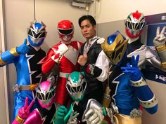 Power Rangers Cosplay, My Character, Kamen Rider, Fashion Art, Ronald Mcdonald, Japan, Fictional Characters, Inspiration, Pasta