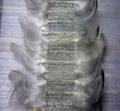 Parsi, Weaving Nature   Maison d'Exceptions
