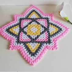 Nusret Hotels – Just another WordPress site Baby Knitting Patterns, Crochet Patterns, Barbie, Crochet Flowers, Doilies, Elsa, Knit Crochet, Diy And Crafts, Projects To Try