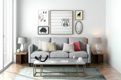 everygirl-interior-define-lucy-gray-3