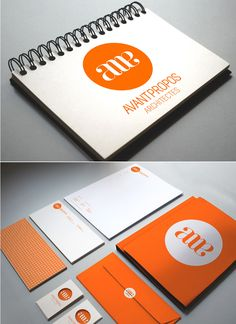 Branding Makes Your Business / Brand STAND OUT!  #stationary #corporate #design #corporatedesign #logo #identity #branding #marketing     Transition Marketing Services  Okanagan Small Business Branding & Marketing Solutions  http://www.transitionmarketing.ca