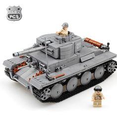 Goedkope Militaire Oorlog Tank Model Panzer Bouwstenen Toys Compatibel Lego City Wars DIY Educatief Kerstcadeau Speelgoed Voor Kinderen, koop Kwaliteit Blokken rechtstreeks van Leveranciers van China: Militaire Oorlog Tank Model Panzer Bouwstenen Toys Compatibel Lego City Wars DIY Educatief Kerstcadeau Speelgoed Voor Kinderen