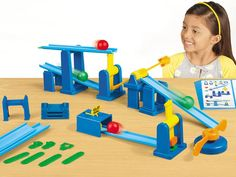 Giveaway for choice of 3 items from lakeshore learning. Stem kit (pictured), butterfly nursery or reading kit. Ends 7/29/2016