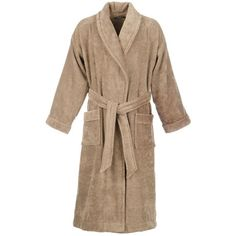 43c276b8e7 Christy of England Christy Supreme Shawl Collar Robe - Supima® Cotton (For  Men and Women). Bath RobesMen ...