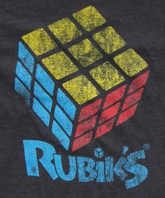 10 Cool Creative Rubiks Cubes To Add To Your Games Collection (Mind Blowing!) - [http://theendearingdesigner.com/62-unique-rubiks-cubes/]