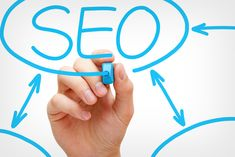 You need up-to-date answers on what's hot in #SEO. Here's what's happening right now! http://www.forbes.com/sites/neilpatel/2015/10/12/12-things-happening-in-seo-right-now-that-you-absolutely-must-know/