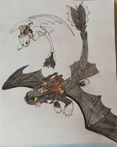 Race between siblings ~ 20 year old Zephyr and 19 year old Nuffink with Cloud and Fearless From my after Httyd 3 Fanfiction ✍️ Httyd Dragons, Dreamworks Dragons, Dreamworks Animation, Disney And Dreamworks, Httyd 3, Film Anime, Cartoon As Anime, Dragon Movies, Hiccup And Toothless