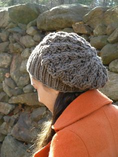 Ravelry: Shroom pattern by Lee Juvan Made several for gifts. Super easy and very appreciated. Knitting Club, Knitting Wool, Knitting Projects, Crochet Projects, Knitting Ideas, Sewing Projects, Craft Projects, Knitting Patterns Free, Crochet Patterns