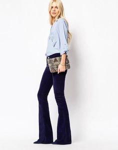 http://cdn.picvpicimg.com/products/1778692/blue/9406799/skinny-marrakesh-flare-jeans-in-70s-velvet-thumb.jpg