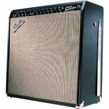 Fender 65 Super Reverb Amplifier