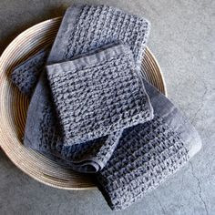 organic lattice-weave bath towel http://shop.tasknewyork.com/product/organic-lattice-weave-bath-towel
