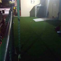 anti-uv grass backyard putting green cost in India – Top-Joy International Trading (Shanghai) Co. Artificial Grass Garden, Backyard Putting Green, India Images, Shanghai, Modern, Joy, Trendy Tree, Glee, Being Happy