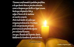 I #VÍSPERAS (Oración de la tarde) #LiturgiaDeLasHoras #LectioDivina 5 de Noviembre sÁBADI de la XXXI semana del tiempo ordinario http://www.liturgiadelashoras.com.ar/sync/2016/nov/05/visperas.htm  INVOCACIÓN INICIAL  V. Dios mío, ven en mi auxilio R. Señor, date prisa en socorrerme. Gloria al Padre, y al Hijo, y al Espíritu Santo. Como era en el principio, ahora y siempre, por los siglos de los siglos. Amén. Aleluya.  Himno: HOY ROMPE LA CLAUSURA  Hoy rompe la clausura del surco emp