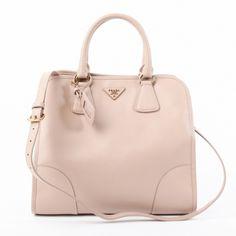 Prada Handbags Outlet on Pinterest | Prada Handbags, Prada and ...