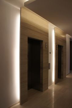 Lift Lobby                                                       …