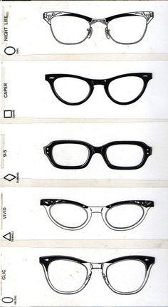 specs LOVE