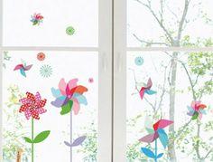 Best schone gardinen und vorhange mit herz motiven Badezimmer Ideen u Fliesen Leuchten Dekoration Pinterest