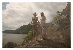 Yigal Ozeri | AVAILABLE WORK
