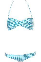 my new bikini - hurry up and arrive!