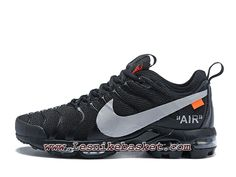 best cheap c2b13 305c1 Chaussure de Running The 10 Off-White Nike Air Max Plus Prix Homme Noir  BasketBall Boutique Nike (FR)