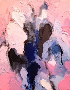 Anthology Magazine | Artwork | Lisa Madigan