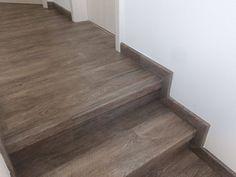 Realizace Hardwood Floors, Flooring, Wood Floor Tiles, Hardwood Floor, Wood Flooring, Floor, Paving Stones, Floors, Wood Floor