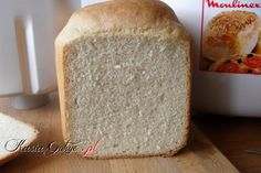 Bread, Cheese, Breakfast, Food, Kitchen, Morning Coffee, Cooking, Brot, Essen