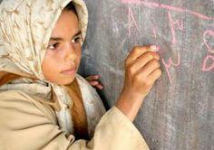 90 مليون دولار لتعليم 100 الف فتاة ريفية باليمن http://khazn.com/90-%d9%85%d9%84%d9%8a%d9%88%d9%86-%d8%af%d9%88%d9%84%d8%a7%d8%b1-%d9%84%d8%aa%d8%b9%d9%84%d9%8a%d9%85-100-%d8%a7%d9%84%d9%81-%d9%81%d8%aa%d8%a7%d8%a9-%d8%b1%d9%8a%d9%81%d9%8a%d8%a9-%d8%a8%d8%a7%d9%84/