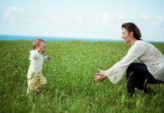 'Ergenlik çağı' içindeki çocuklar deyince ailelerin ilk refleksi nedense olumsuz bilinçaltı hortlamaları olmaktadır. Bu durum genellikle ebeveynin ergen dönemdeki davranış modellerine karşı muhatap olunacak davranış formasyonunun yetersizliğini yaşamasından kaynaklıdır.Bu nedenle ailelerin... - See more at: http://artidanismanlik.blogspot.com.tr/2015/10/ailenin-mutluluguerken-cocukluk-evresi.html#sthash.dFipnMOU.dpuf