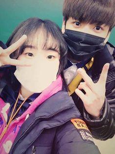 160203 Jungkook Update Jungkook took a selca with his classmate Bts Jungkook, Taehyung, Bts N O, Jungkook School, Jungkook Selca, Kim Namjoon, Seokjin, Suga Suga, Jung Kook