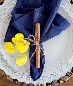 Confira no blog idéias geniais para você mesmo fazer o porta-guardanapos para decorar a sua mesa, dicas de porta-guardanapos lindos, decoração de mesas