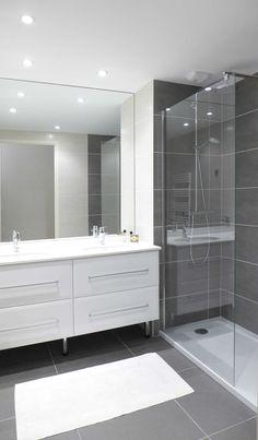 353 meilleures images du tableau Douche - Lavabo - Salle de bain ...