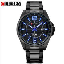 {Like and Share if you want this  CURREN Wristwatch 2017 Quartz Watch Men Watches Top Brand Luxury Famous Fashion Wrist Watch Male Clock Relogio Masculino Hodinky|    Brand new arriving CURREN Wristwatch 2017 Quartz Watch Men Watches Top Brand Luxury Famous Fashion Wrist Watch Male Clock Relogio Masculino Hodinky now at discount $US $31.98 with free delivery  you\\'ll discover this particular product together with a lot more at the on-line store      Purchase it today in the following…