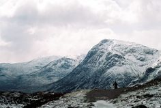 west highland way