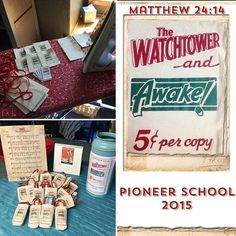 Making gifts for a pioneer school in Washington, USA; little mini mint bags. Photo shared by by jw_witnesses Jw Gifts, Craft Gifts, Party Gifts, Tea Party, Pioneer School Gifts, Pioneer Gifts, Mint Bag, Jw Pioneer, Diy Party Decorations