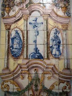 Imagen de National Tile Museum Lisboa  Portugal